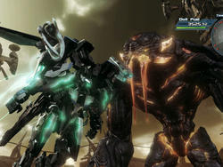 Monolith Software's RPG X and Bayonetta 2 Coming Out Worldwide in 2014