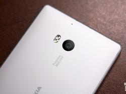 Nokia Lumia 929 Launching Globally Later This Year