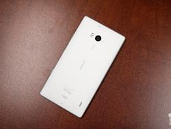 Nokia Lumia Icon Unboxing: The Most Complete Windows Phone Yet