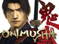 Resident Evil and Onimusha Composer Admits to Not Writing His Own Music