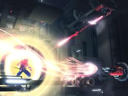 5 Games from 2014 that Flew Under the Radar