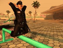 New Tony Hawk Game to be Mobile Exclusive