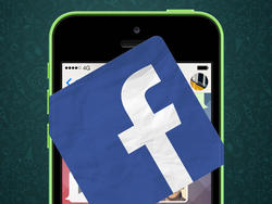 Why Facebook Doesn't Need Ads to Generate Revenue From WhatsApp
