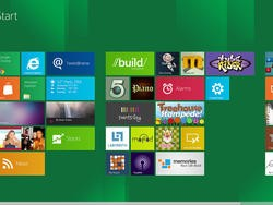 Windows 8 Designer Offers Candid Explanation of Metro and Why Power Users Hate It