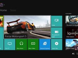 Xbox One Update Finally Brings Battery Status Bars, Storage Management