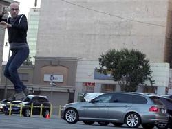 Dreams Crushed: Hoverboard Video Allegedly Made By Funny or Die