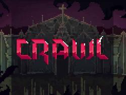 Powerhoof's Crawl Delayed by 'Tax Issues'