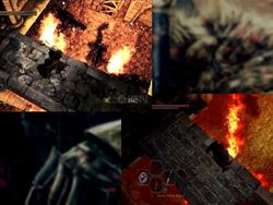 Dark Souls II Comparison Video Reveals a Graphically Gutted Console Version