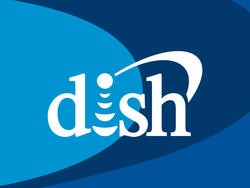 Dish Network and DirecTV Reportedly Considering Merger