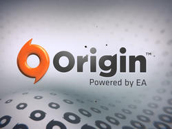 EA Origin is Phasing Out Physical Media on April 4th
