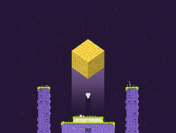 FEZ Hits All PlayStation Platforms on March 25th, Cross-Buy and Cross-Play Included