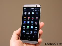 HTC One (M8) Hands-On: Making a Pretty Good Phone Into a Great One