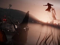 InFamous: Second Son Day One Patch Adds 19 Free New Missions