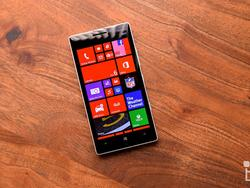 Nokia Lumia Icon review: This Is the Windows Phone To Beat
