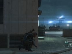 Metal Gear Solid V review: Ground Zeroes - A Jampacked Miniature World
