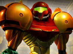 "Metroid Prime 4 is ""proceeding well,"" says Nintendo President"