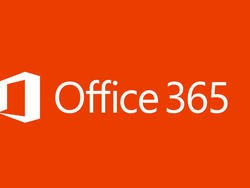 Microsoft Office 365 Personal Coming Soon For $6.99 Per Month
