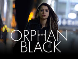 Amazon Acquires Exclusive Streaming Rights to Orphan Black