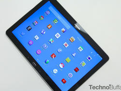 Best Tablets For Back to School 2014 (Full Sized)