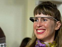 """Google Is Sad People Don't Like Glass, So It Made A List Dispelling Popular """"Myths"""""""