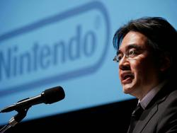 Nintendo President Says Company Remains Dedicated to Video Game Platforms