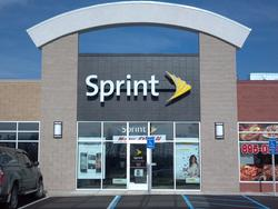 Sprint Closing 55 Stores, 150 Service Centers and Laying Off 330 Employees