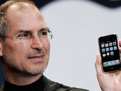 How Well do You Know the iPhone? - Take Our iPhone Quiz!