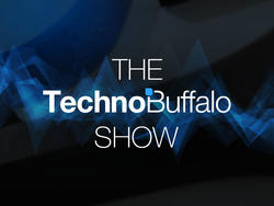 The TechnoBuffalo Show Episode #062 – Apple, IFA, Questions and more!