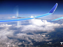 Facebook Wants to Buy Drone Firm Titan Aerospace - But Why?