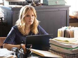 Veronica Mars Movie Hits Theaters and What it Could Mean for the Movie Industry