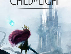 Child of Light review: A Beautiful Experiment