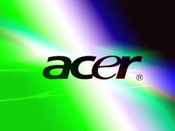 Acer Unveils First Core i3 Chromebook, Laptops, Tablets and More