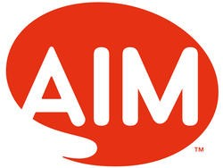 AOL Hated AIM Even Though It Was Popular, According To Developers