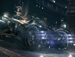 Batman: Arkham Knight gets long gameplay video in wake of delay