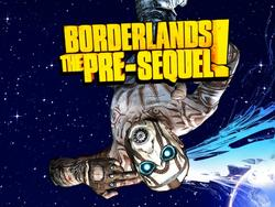 Borderlands: The Pre-Sequel Announced for PC, PS3, 360 - Here's a Trailer and a Pile of Screenshots!