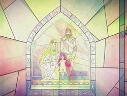 Child of Light Trailer and Screens - Success Where Few Have Seen It Before