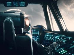 Sid Meier's Civilization: Beyond Earth Takes Civilization into Space