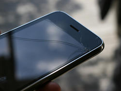 Keep Your Smartphone: An Outsider's Perspective