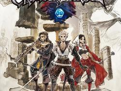 Crimson Shroud review: High Fantasy, Low Price