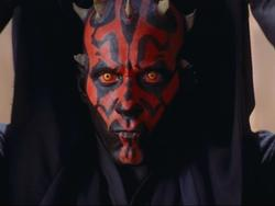 Darth Maul game dev wants another try with Electronic Arts