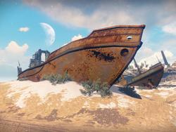 Destiny Budget Could Hit $500 Million, Beta Starts in July