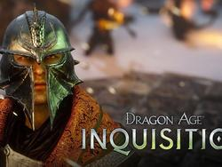 Dragon Age: Inquisition Gets Trailer, Release Date Set For October 7th