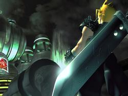 Final Fantasy VII's English release changed video games 20 years ago this week