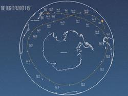 Project Loon Circles the World in 22 Days on Wild Adventure