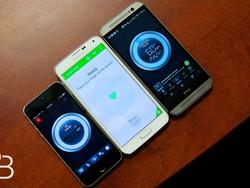 Forget the Galaxy S5 - How to Monitor Your Heart Rate on Most Phones