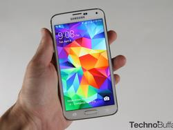 Galaxy S5 Price Drop Coming This Week From Verizon, Report Says