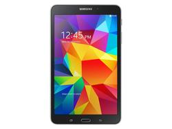 Galaxy Tab 4 8.0 Now Available From AT&T