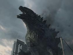 Godzilla 2 director reveals filming has wrapped—with an interesting tease