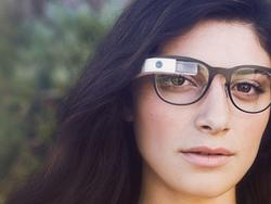 How to Buy Google Glass Right Now