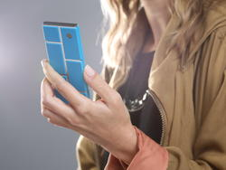 Project Ara: 5 Benefits to Google's Modular Smartphone